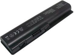 E-Baterie Bateria do laptopa HP HSTNN-LB72 (626298)
