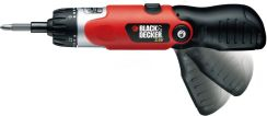 Black&Decker KC9039KA - 0