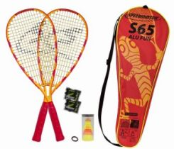 Speedminton Set S65  2013