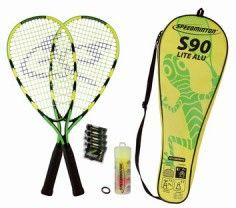 Speedminton Set S90  2013