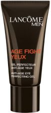 Lancome Men żel pod oczy Age Fight Yeux 15 ml