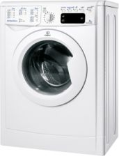 Indesit IWSE 51251 C ECO PL - 0