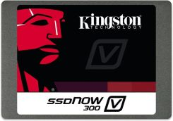 Kingston 120GB 2,5 SATA SSD (SV300S37A/120G)