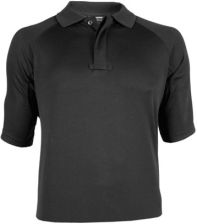 Polo BlackHawk Warrior Wear Performance czarne 87PP01BK