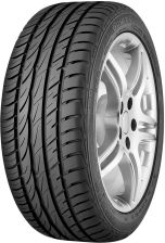 Barum Bravuris 2 205/55R16 91V - 0