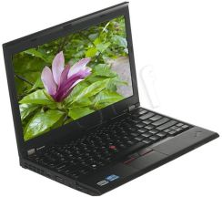 LENOVO THINKPAD X230 (2324HZT)