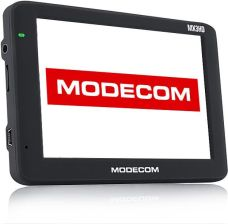 MODECOM FREE WAY MX3 HD