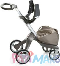 Stokke Xplory Adapter