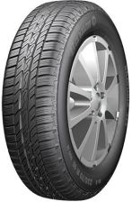 Barum Bravuris 4X4 235/65R17 108V - 0