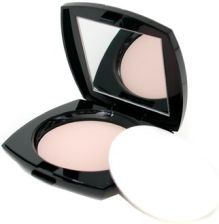 LANCOME Poudre Majeur Excellence Micro Aerated Pressed Powder puder prasowany 10g