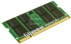 Kingston 4GB 1066MHz Module (KFJ-FPC413/4G)
