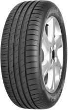 Goodyear EfficientGrip Performance 225/50R17 94W
