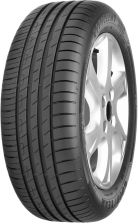 Goodyear EfficentGrip Performance 205/55R17 95V