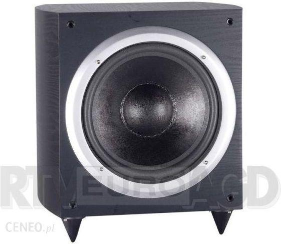 Pure Acoustics RB 1150 (czarny)