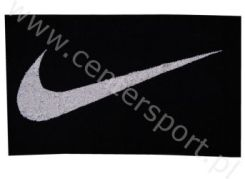 Nike Medium Swoosh Sport Towel