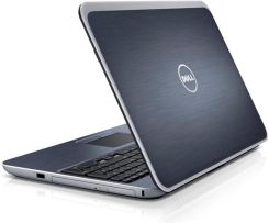 Dell INSPIRON 5521 I5-3317U/12GB/1000/WIN8 (Inspiron0120V)