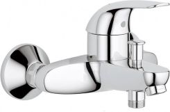Grohe START ECO 23270000 - 0
