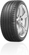 Dunlop Sp Sport Maxx Rt V1 225/50R17 94Y