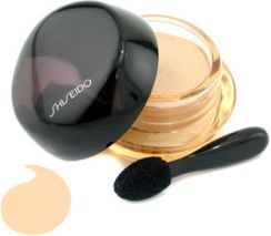 SHISEIDO The Makeup Hydro Powder Eye Shadow cień do powiek 6 g