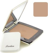 GUERLAIN Parure Compact Foundation with Crystal Pearls SPF20 podkład w kompakcie 9g
