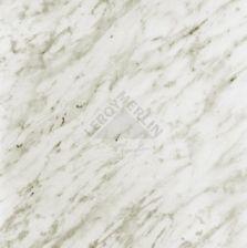 Stolkar blat kuchenny POSTFORMING marmur jasny 0,8x0,6m 28mm płyta wiórowa laminowana