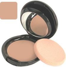 SHISEIDO The Makeup Compact Foundation SPF15 podkład w kompakcie 13 g