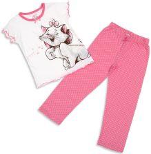 Cool Club Piżama dziewczęca Marie 116