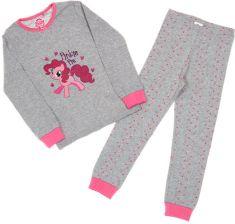 Cool Club Piżama dziewczęca My Little Pony 92