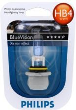 Philips HB4 12V 55W BlueVision 1 szt