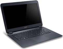 Acer S5-391 (NX.RYXEP.008)
