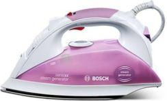 Bosch TDS 1112