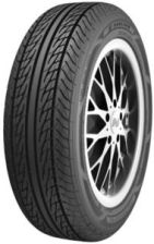 Nankang Toursport 611 205/60R16 96V