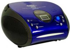 ELTRA CD-24/MP3