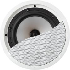 KEF Ci 200.2 QRSingle