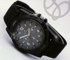 Japan Style 2088-243B4