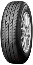 Yokohama Bluearth Ae01 185/70R14 88T