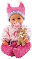 Lalka Bayer Design Lalka Bobas Kiss Me Baby 42 Cm - zdjęcie 1. « » - f-bayer-design-lalka-bobas-kiss-me-baby-42-cm