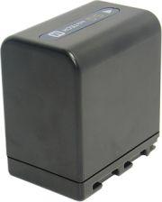 Ebaterie do kamery Sony CCD-TRV138 VSN016.2 (142372)