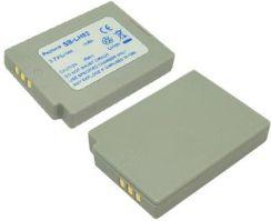 Ebaterie Bateria do aparatu SAMSUNG VP-MS12R PL882G.635 (352402)