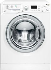 Hotpoint-Ariston WMG621BSEU