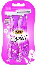 Maszynka do golenia damska Bic Miss Soleil