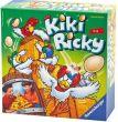 Ravensburger Kiki Ricky 210442