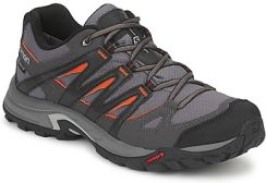 Salomon Buty  Eskape Gtx® Grey / Orange