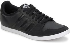 Adidas Buty  Adilago Low Black / White