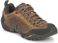 Merrell Buty  Intercept Brown