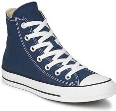 Converse Buty  All Star Hi Marine