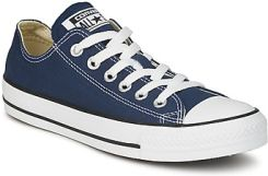 Converse Buty  All Star Ox Marine