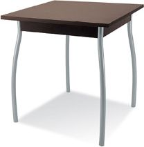 Nowy Styl Dorino Table 80x80