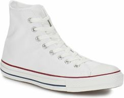 Converse BUTY ALL STAR HI White