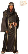 http://image.ceneo.pl/data/products/22324629/f-kostium-arab-czarny-xl.jpg?=07246